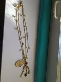 Loveliest Vintage Necklace!