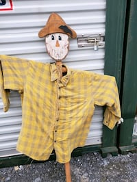scarecrow   yardstake Hagerstown, 21740