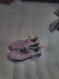 Lady's Pick Air MAX Nike s Oklahoma City, 73159