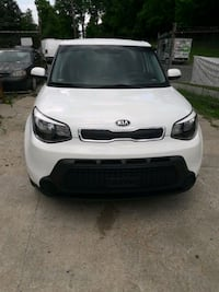 Kia - Soul - 2015 Washington, 20011
