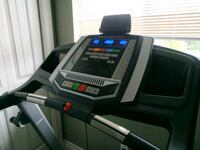Healthrider H70T for sale Agassiz, V0M 1A3