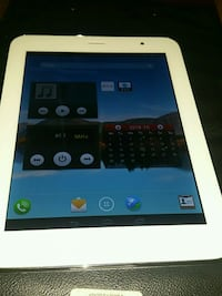 "New 11"" Tablet Perfect  Condition Saskatoon, S7M 2R4"