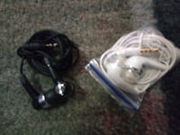 Samsung headphones 15 each