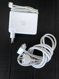 Apple alimentatore MacBook A1172 85W Olgiate Molgora, 23887