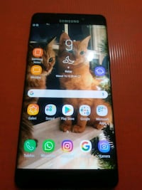SAMSUNG NOTE FAN EDITION(NOTE 7) Serinyol Mahallesi, 31115