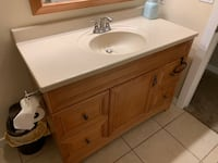 Full Bathroom Set!   Excellent Condition!!! Portland, 97086
