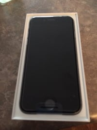 Brand New!! StraightTalk iPhone 6 32GB Smartphone for sale! !! Bentonville