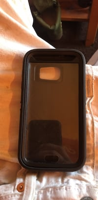 Otter box for galaxy s7  Mansfield, 44906