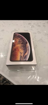iPhone X 512Gb  Grimstad, 4877