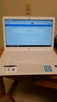 HP chromebook brand new Pyeongtaek, 451-800