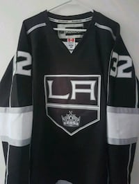 LA Kings Ottawa, K2B 8H5