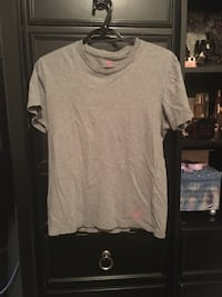 Women's America eagle shirt size small
