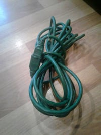15 ft extension cord