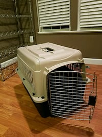 Pet Carrier Frederick, 21703