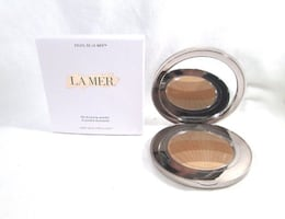Brand new limited edition lamer the bronzing powder
