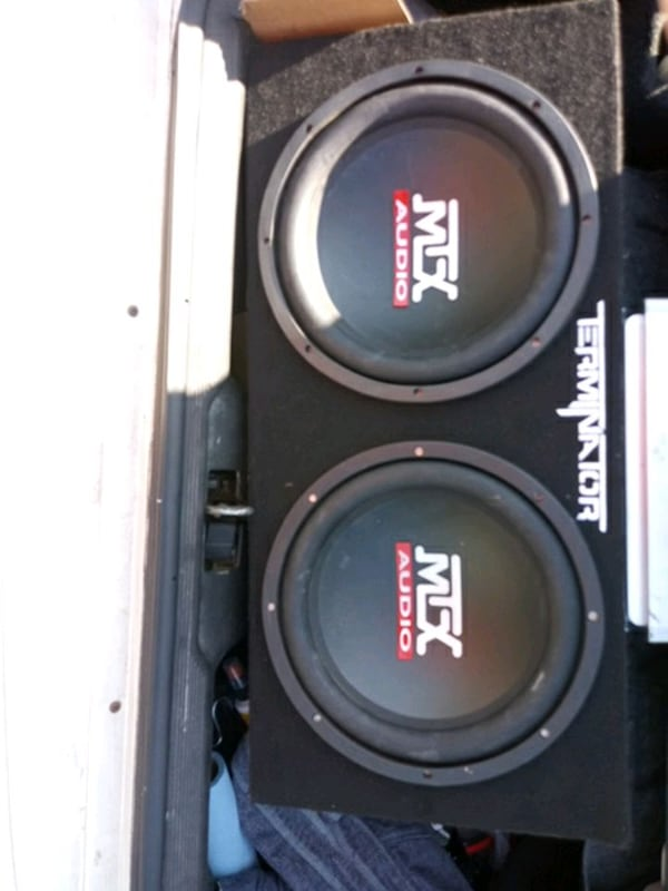 "12"" subwoofer 3000 watt amp 264996c7-548f-48e0-a053-c88cd708479b"