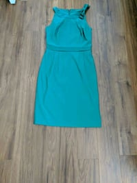 Dress-perfect for the holidays Surrey, V3S 7L9