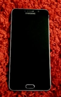 SAMSUNG GALAXY NOTE 5 FOR SALE  Barrie, L4N 9R2