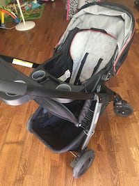 GRACO STROLLER FOR SALE  Los Angeles, 90293