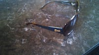 Gucci gg 3622/f/s black and brown framed sunglasses Mississauga