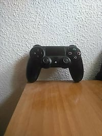 Mando(Control) PS4 negro  Madrid, 28042