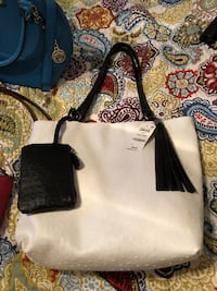 Purses message for prices Independence, 41051