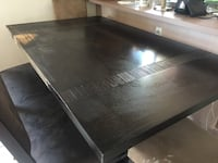 Dining Table West Miami, 33144