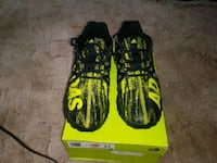 Adidas Excellent Condition Size 11