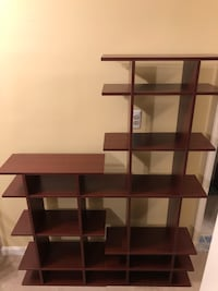 Modular Shelving Rockville, 20852
