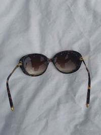 Women louie sun glasses Surrey, V3W 6Y3