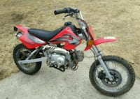 Dirt Bike Orillia, L3V 1T1