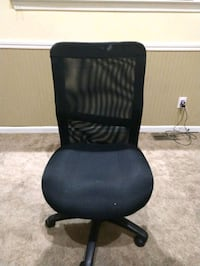Office chair East Windsor, 08520