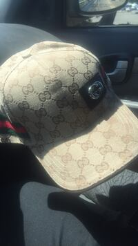 Gucci at brand new with tag Sacramento, 95823