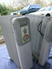 Lakewood Space Heater Gainesville