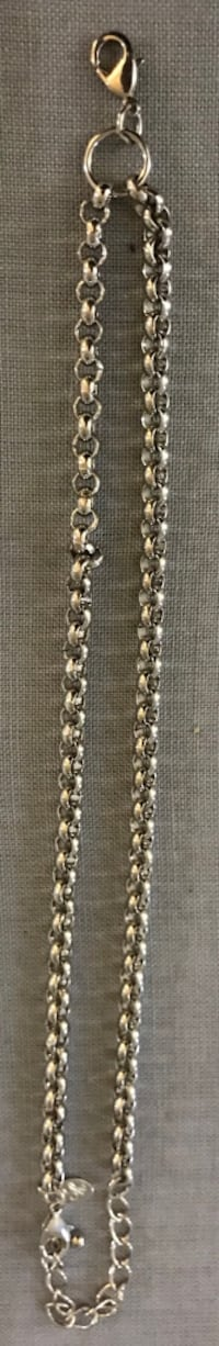 Southhill Designs Chains (ALL BRAND NEW)