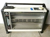 space heater Sparrows Point, 21219