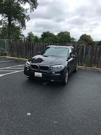 BMW - X5 - 2014 Derwood, 20855