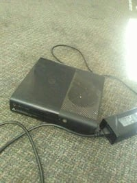 Xbox 360 with cord Chilliwack, V2R 3J7