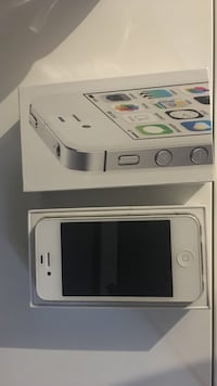 iPhone 4s (8 Gb) Monza, 20900