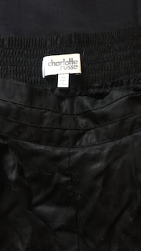 Charlotte Russe pants Cambridge, N3H 3J6