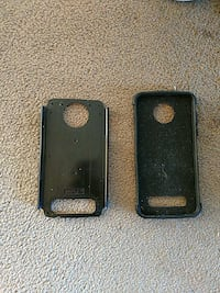 Phone case for a moto play z2 Grande Prairie, T8W 2G4