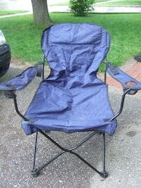 foldable camping chair,5482 Mississauga