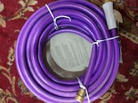 purple and gray coated cable Burtonsville, 20866
