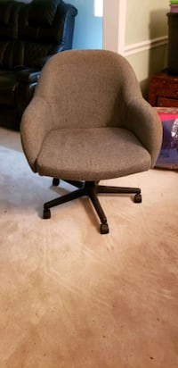 Dining/Office Chairs (4)