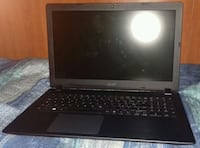 Notebook Acer Aspire 3 (due notebook identici) Torino