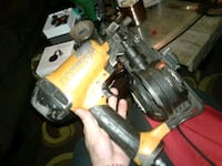 Roofing nailer London, N6E 2W3