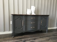 Sideboard-FREE DELIVERY !