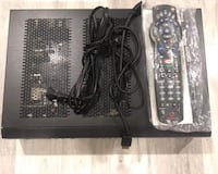 ROGERS HD NETBOX SERIOUS INQUIRIES ONLY Toronto, M2R 1N5