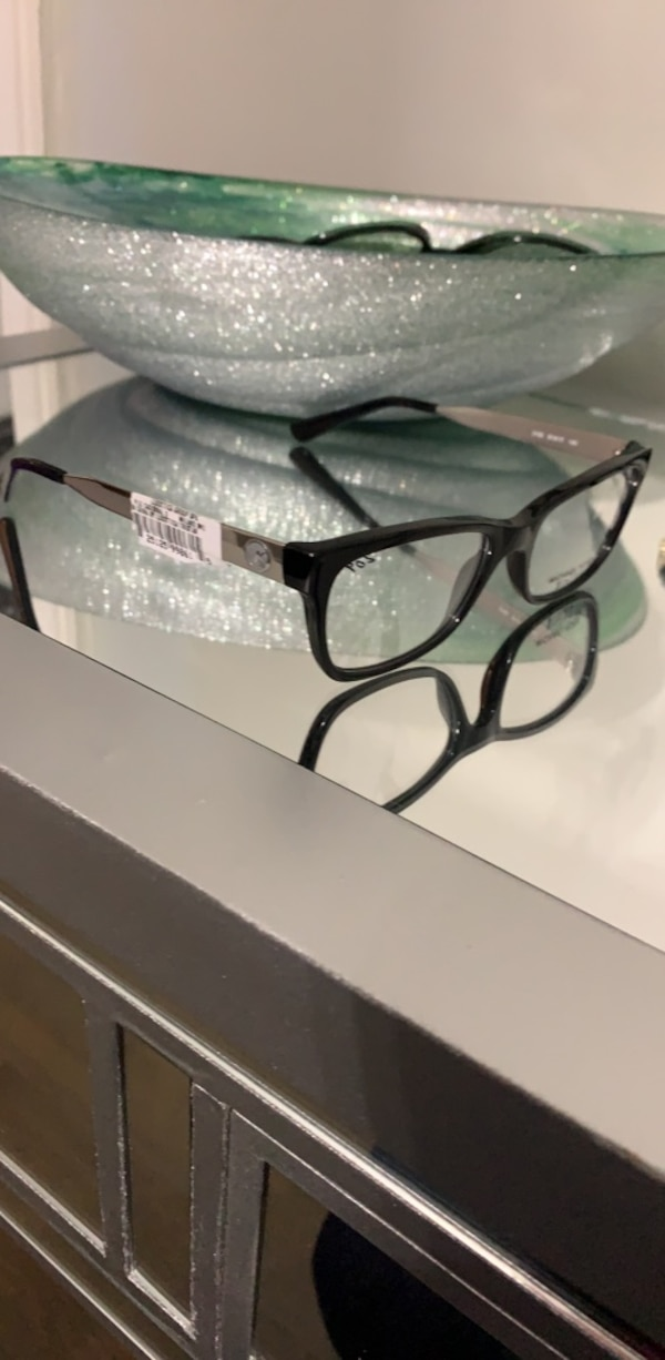 53dbdab92ac Used Micheal Kors prescription ready Glasses for sale in Decatur - letgo