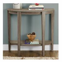 Accent Side Table Laurel, 20724